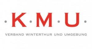 KMU-Apéro