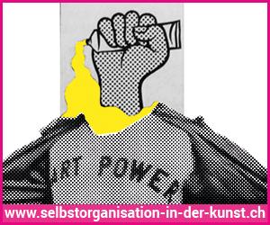 http://selbstorganisation-in-der-kunst.ch/