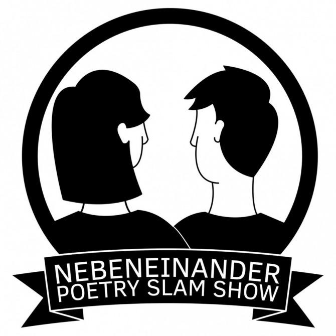 Nebeneinander Poetry Slam Show