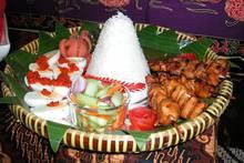 Kochen und Essen: Sizilien