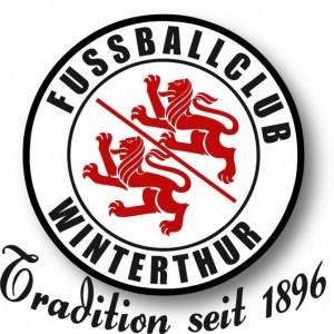 Fc Winterthur vs. FC Vaduz