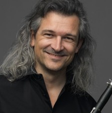 Kultursuppe mit Dani Häusler Trio
