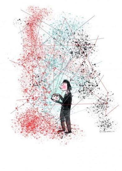 Berichterstattung im digitalen Zeitalter
