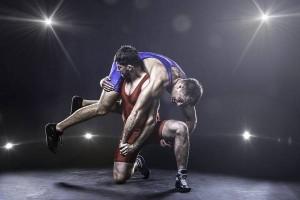 Theatersport mit Die Redaktion vs. Anundpfirsich
