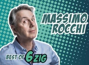 Massimo Rocchi – 6zig
