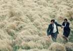 The Lobster (GR/GB/F 2015)