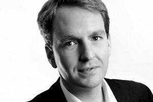 StadTalk: Alexander Stefes