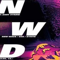 N.W.D. – Neue Winterthurer Disco