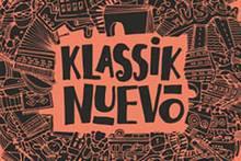 Klassik Nuevo – Festival