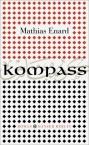 «Kompass»