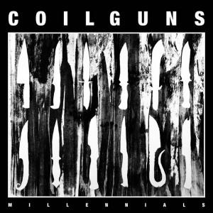 Coliguns (CH), Verwaltzen (CH)