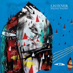 Listeners (US), Levi the poet (US),