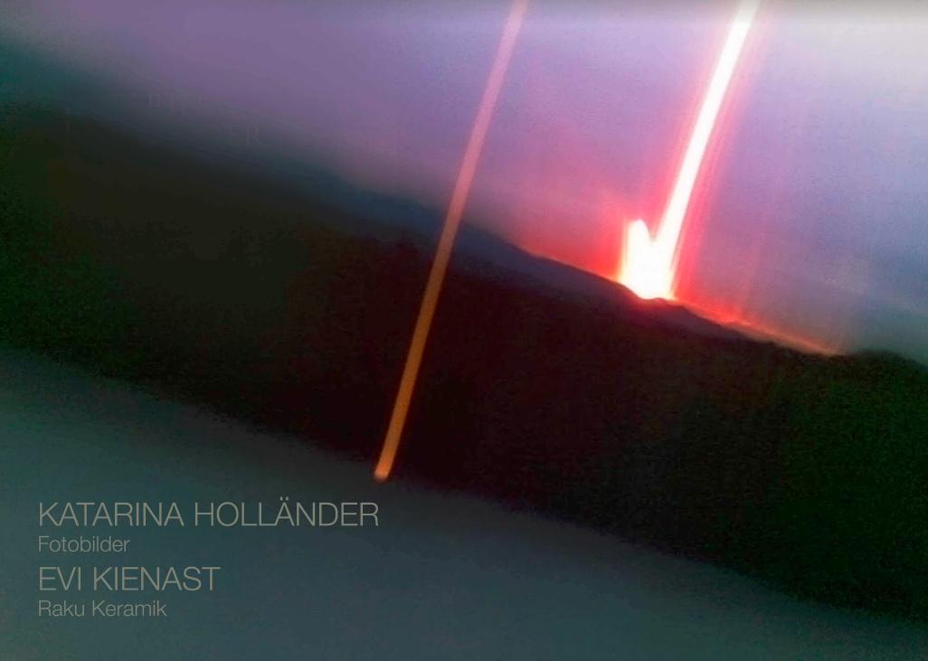 Katarina Holländer