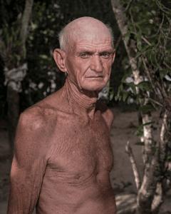 Thomas Brasey – Boaventura