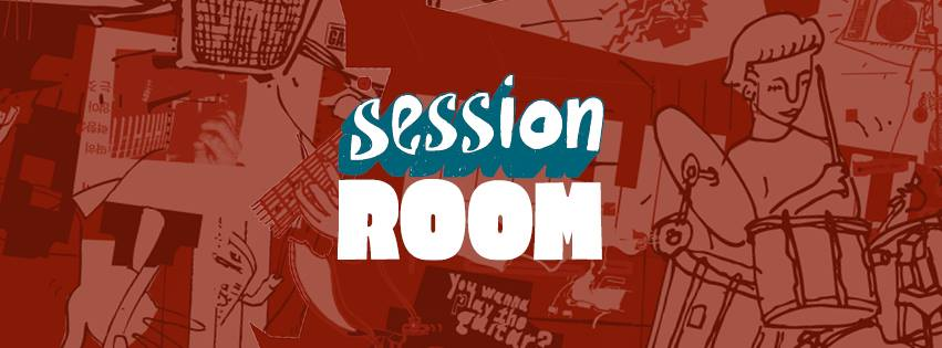 Session-Room