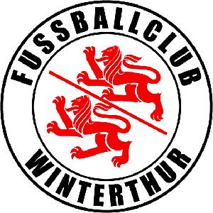 FCW - FC Wohlen