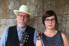 Celtic Concerts & Sessions
