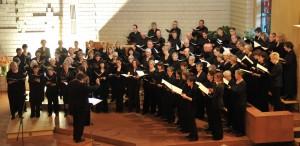Oratorienchor Winterthur