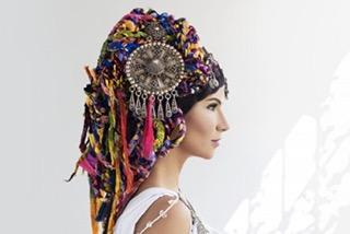 Afropfingsten Maghreb & Oriental Night