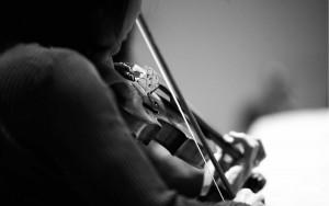 Musik über Mittag - Ein Plädoyer für die Flöte