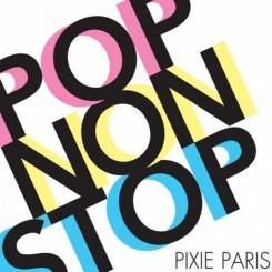 Pop Non Stop
