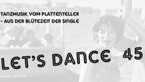 Let's dance45