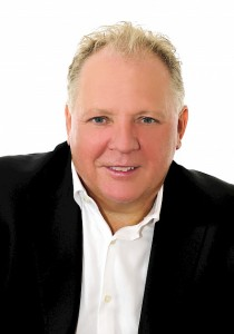 StadTalk: Wolfgang Vöge