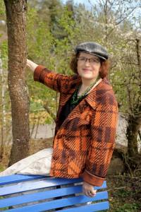 Lyrik aus Winterthur – Sylvia Steiner und Ruth Loosli