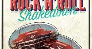 Rock'n'Roll Shakedown