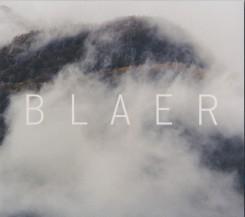 Blaer