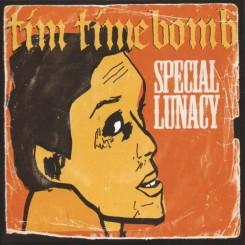 Special Lunacy