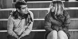 Cinéma Solaire – The big sick
