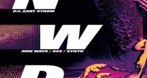 NWD – Neue Winterthurer Disco