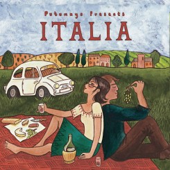 Presents Italia