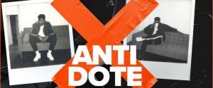 Antidote, w/ Reezy (DE)