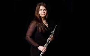 Brahms und die Schumanns mit Maria Sournatcheva