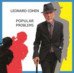 Popular Problems
