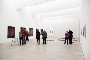 Ausstellung:Focus