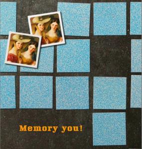 *geschlossen* Memory You! – Ein neuer Blick auf das Lindengut