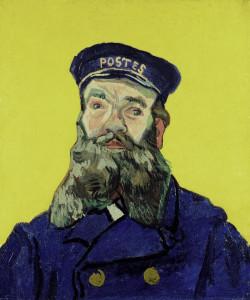 Symbolismus, Impressionismus und Expressionismus