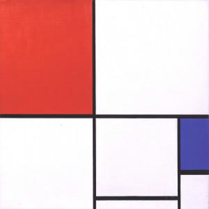 *geschlossen* Klassische Moderne: Vom Kubismus zur Abstraktion