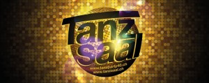 Ü40 Tanzparty im Tanzsaal mit DJ Little Maze