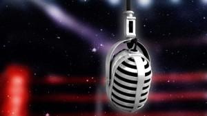 Casino-Slam – Spoken Word Poetry