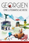Eine literarische Reise