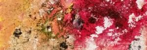 Franco Biscioni – Kunstwand