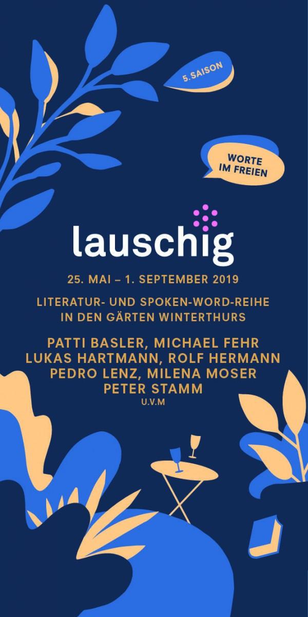 http://www.lauschig.ch/
