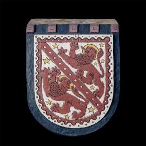 Heiliges Winterthur