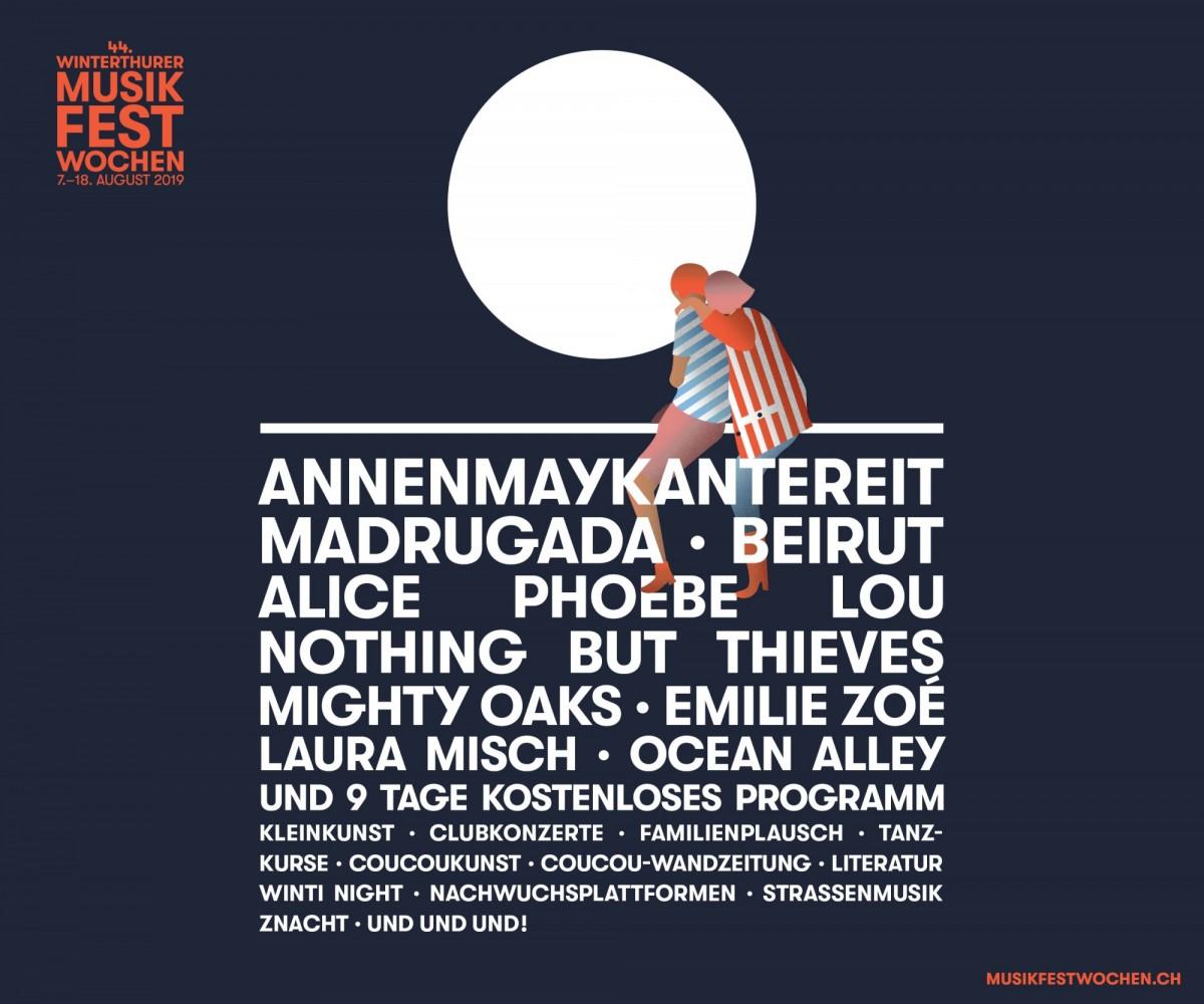 https://musikfestwochen.ch/