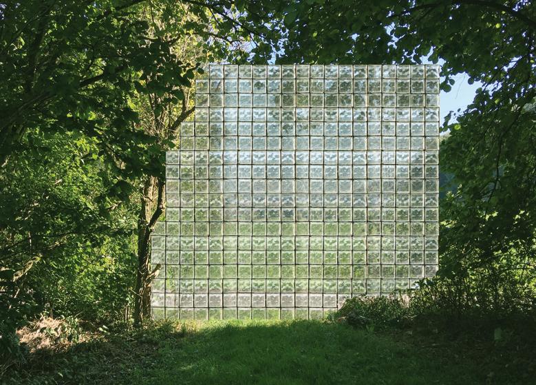 Führung: Biennale – Paradise, lost