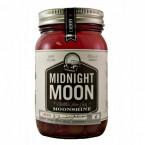 Moonshine, 40%